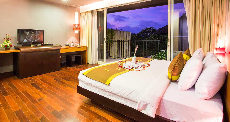 Bed Jays Villa Umalas Bali