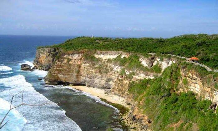 Paket liburan Bali Tanpa Hotel 3 hari 2 malam singkat tetapi padat