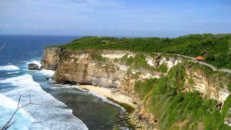 Paket Liburan Bali tanpa Hotel
