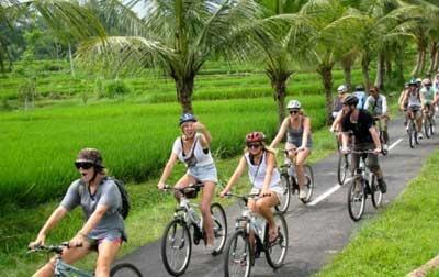 Paket Liburan ke Bali untuk Rombongan