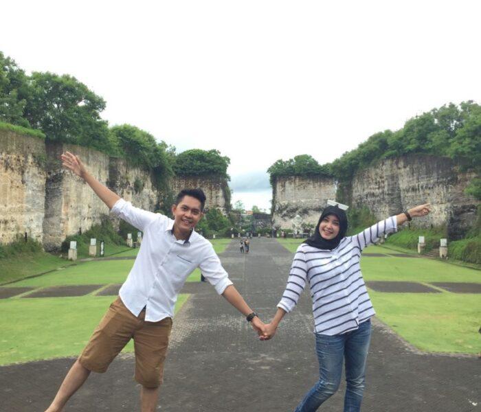 Tips Lokasi Yang Cocok Untuk Honeymoon Anda di Bali