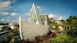 Villa di Bali harga 700ribuan