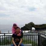 honeymoon bali murah