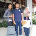 honeymoon wisata baliku