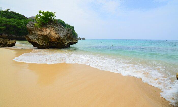Paket Tour Bali Terbaik Dan Kekinian