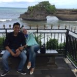 Honeymoon di Bali