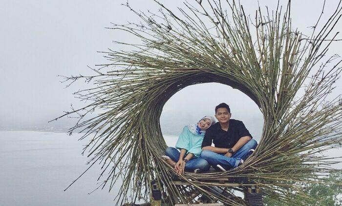 Paket Honeymoon di Bali 4 Hari Special Promo