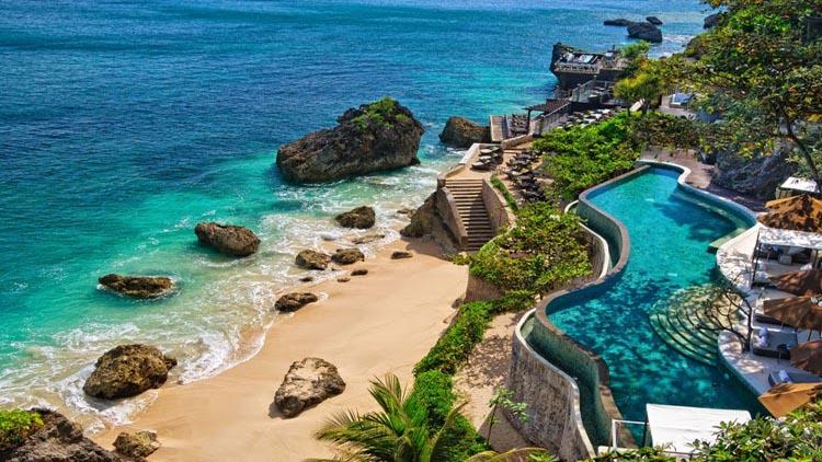 gunakan jasa tur Bali terpercaya