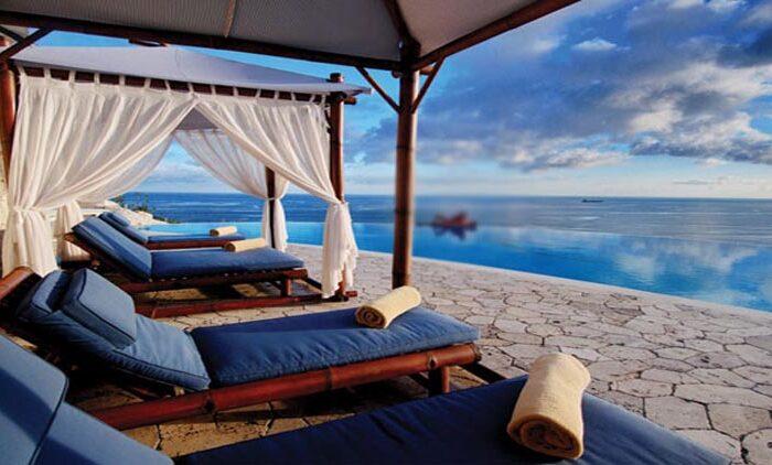 Cari Hotel Dekat Pantai di Bali ? Kami Punya List-nya!