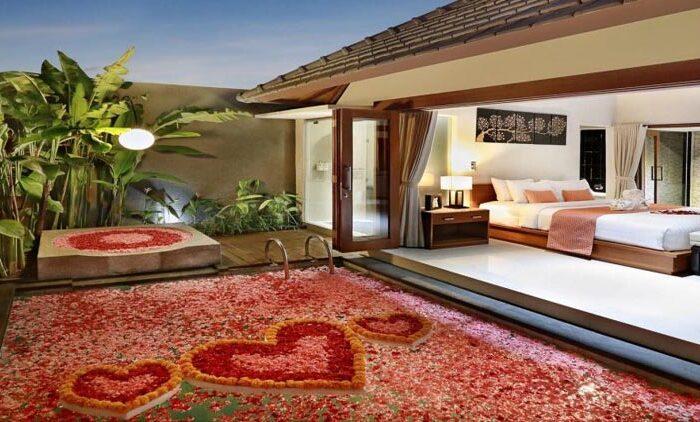 Bulan Madu Hemat di Bali? Bisa Banget! Begini Caranya!