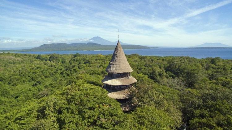 Taman Nasional Bali Barat