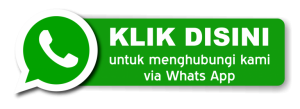 send us message Wisatabaliku on WhatsUp