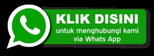 send us message Wisatabaliku on WhatsUp