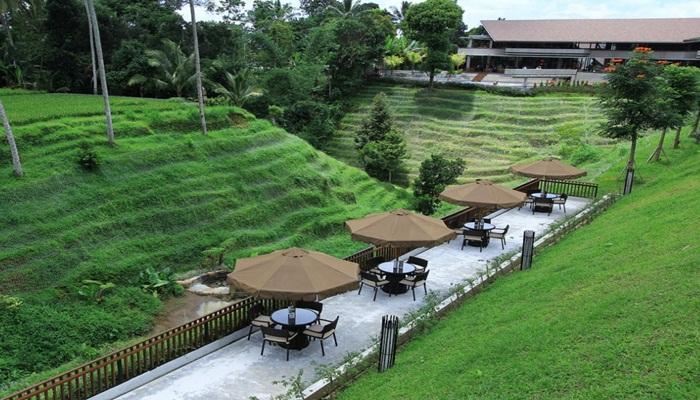6 Pilihan paket tour Bali 2021-2022