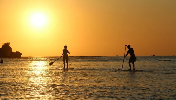Paket Honeymoon Nusa Lembongan Bali 3 Hari 2 Malam
