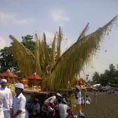 Pantai Giri Emas Buleleng