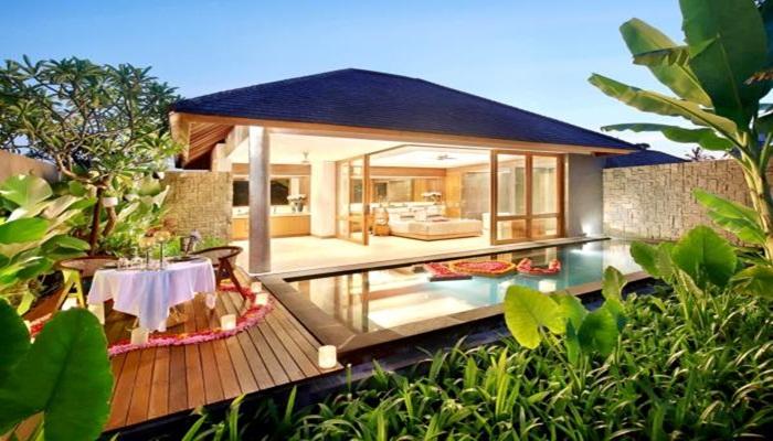 Jasa pembuatan Web Tour & Travel di Bali